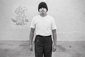 Mexican American gangs