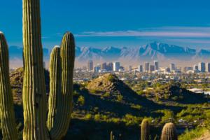 Phoenix-AZ