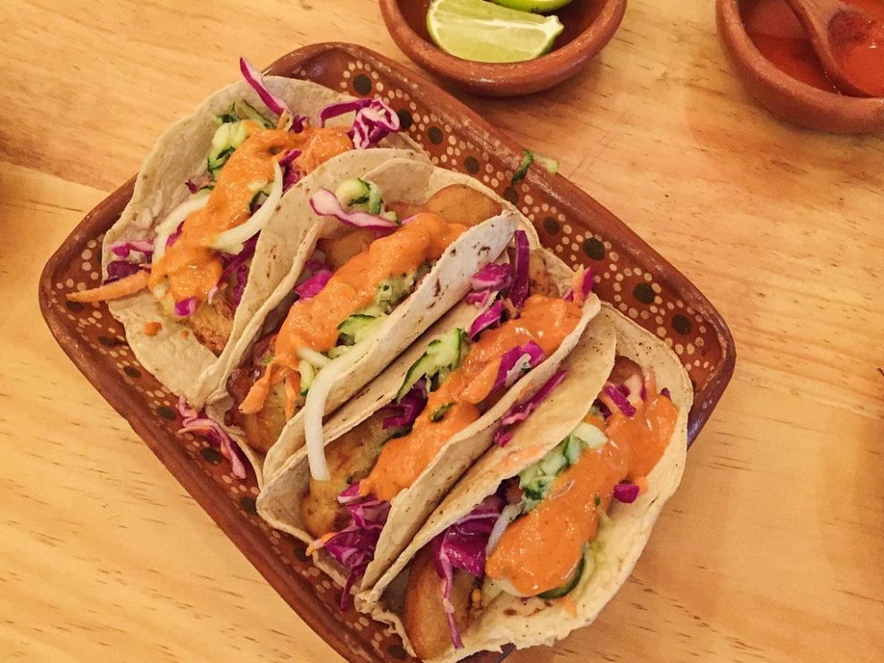 El-Vegano-Mexico