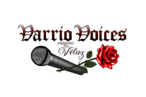 Varrio Voices