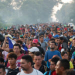 covid-19 immigrants