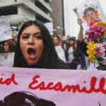 Latin-america-femicide