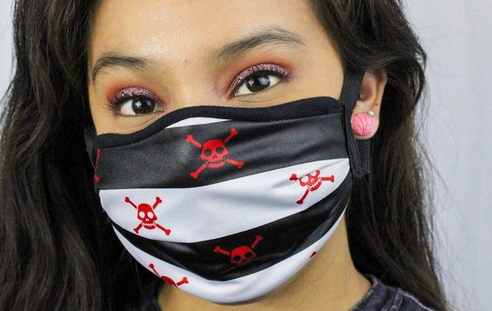 Las-Nopaleras-masks