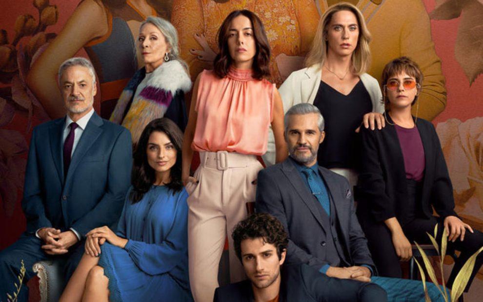latino tv colorism