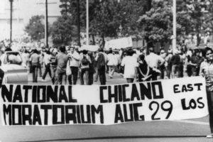 chicano-moratorium