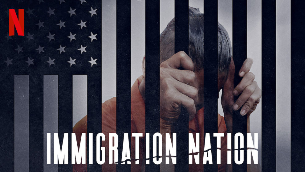 immigration nation review
