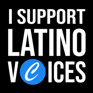 latino-voices