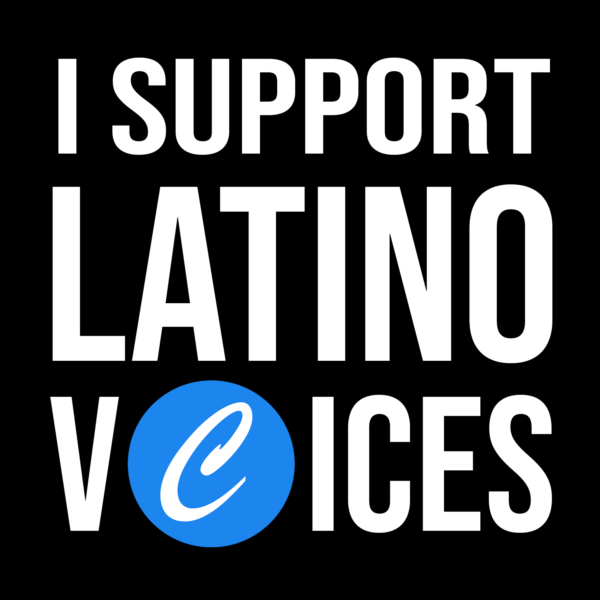 latino-voices