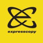 Expresscopy Printing