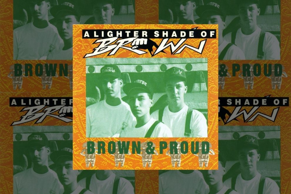 lighter-shade-of-brown