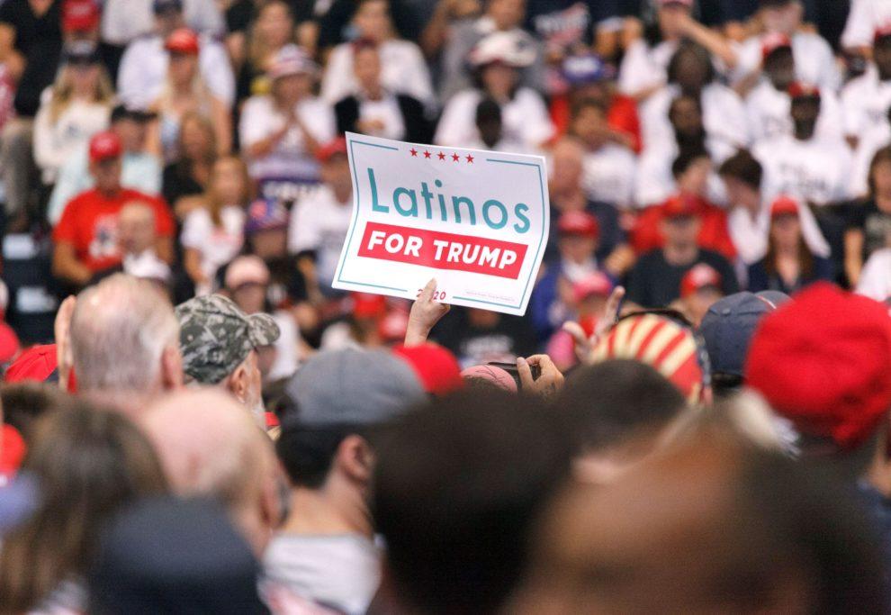 trump-latinos
