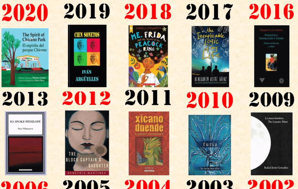 chicano-literature