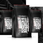 Mestizo Coffee