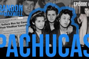 pachuca-podcast