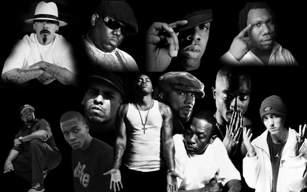 chicano rap podcast