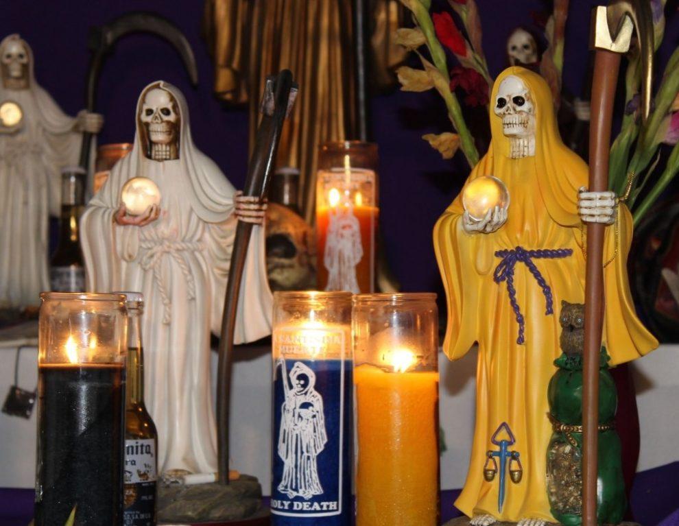 santa-muerte-history