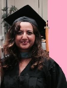 Claudia Araiza