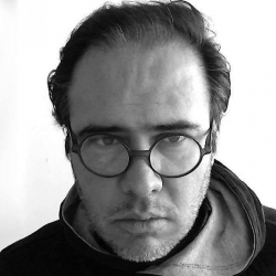 Gustavo Vazquez-Lozano